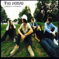 The Verve - Bitter Sweet Simphony