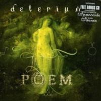 Delerium - Poem. CD1