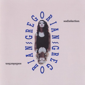 Gregorian - Sadisfaction