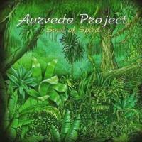 Aurveda Project - Soul Of Spirit