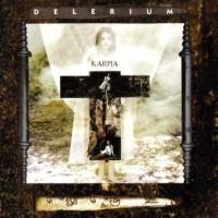Delerium - Twilight