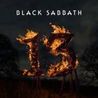 - 13 (Deluxe Version)