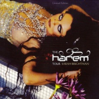 Sarah Brightman - The Harem Tour (Limited Edition)