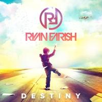 Ryan Farish - Identical Skin