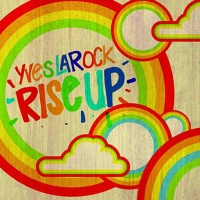 Yves Larock - Rise Up (Vandalism Remix)