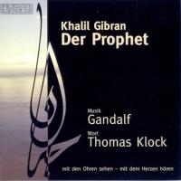 Gandalf - Der Prophet