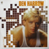 Den Harrow - Future Brain