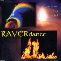 Dagda - Raverdance (Celtic Clubland)
