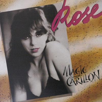 Rose - Magic Carillon (Vocal)