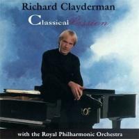 Richard Clayderman - Sentimientos a flor de piel