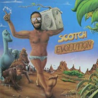 Scotch - Disco Band