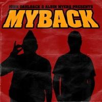 MyBack aka Albin Myers - Trigger (Original Mix)