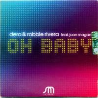 Dero - Oh Baby (Nicola Fasano Mix)