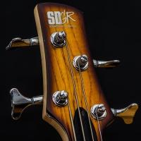 Cantam Guitarras - Fado Do Estundante