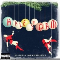 Halestorm - Mistress For Christmas - Single (Single)