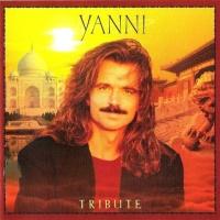 Yanni - Tribute