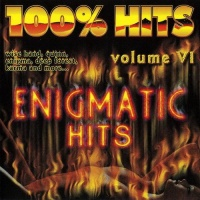 Wise Hand - Enigmatic Hits Volume VI