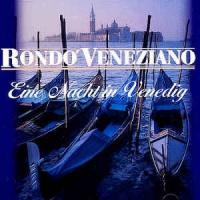 Rondo Veneziano - Sax for Lovers