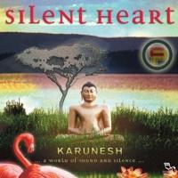 Karunesh - Silent Heart
