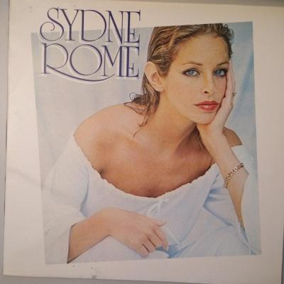 Sydne Rome - Hearts