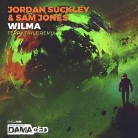 - Wilma (Ferry Tayle Remix)