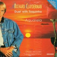 Richard Clayderman - Todavia Existe El Amor