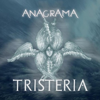 Tristeria - Meteora