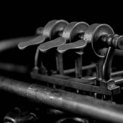 Мелодия - Unsorted