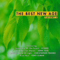 3rd Force - Best Newage