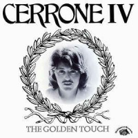 Cerrone - Golden Touch