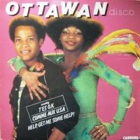 Ottawan - D.I.S.C.O.