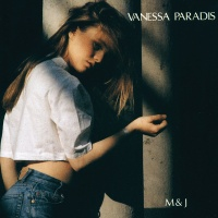 Vanessa Paradis - Marilyn & John