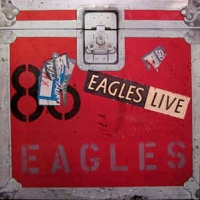 - Eagles Live