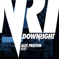 Alex Preston - Whip