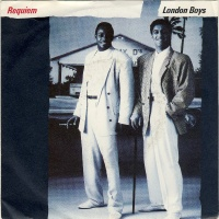 London Boys - Requiem