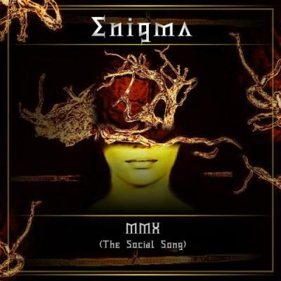 Enigma - MMX