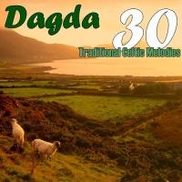 Dagda - 30 Traditional Celtic Melodies