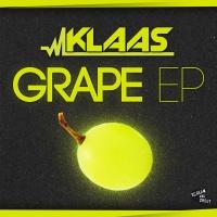 Klaas - Grape EP