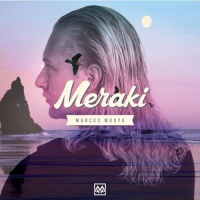 Marcus Mouya - Tears Of The Sun (Original Mix)