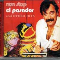 El Pasador - Non Stop And Other Hits
