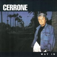 Cerrone - Way In