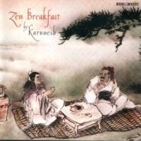 Karunesh - Zen Breakfast