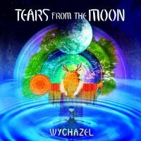 Wychazel - Rite Of The Rainmaker