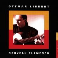 Ottmar Liebert - Nouveau Flamenco