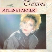 Mylene Farmer - Tristana