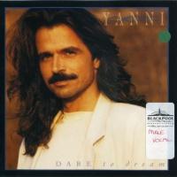 Yanni - Dare To Dream