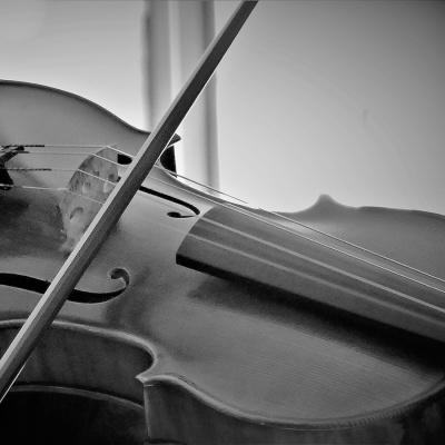 Ottmar Liebert - Instrumental Unsorted