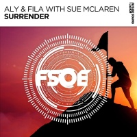 ALY - Surrender