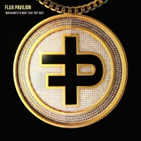 Flux Pavilion - Who Wants To Rock