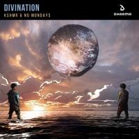 KSHMR - Divination